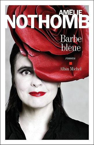 barbe-bleue-damelie-nothomb-.jpeg