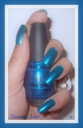 blue iguana china cglaze4