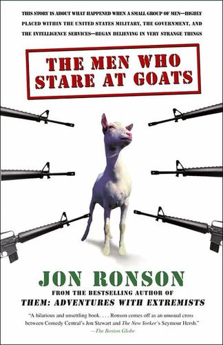 men-who-stare-at-goats-jon-ronson.jpg
