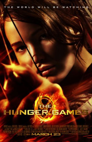The Hunger Games Final US