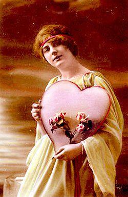 St-Valentin.jpg