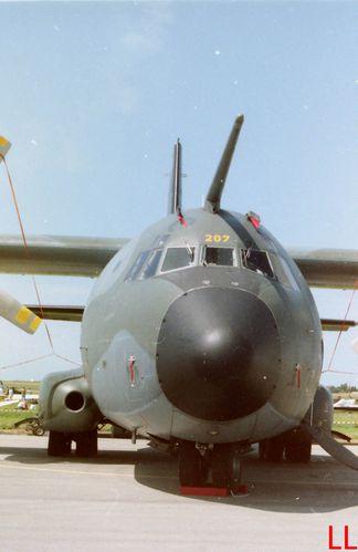 Transall-64-GG-3.jpg