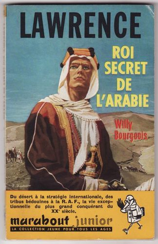 Lawrence-roi-secret-de-larabie.jpg