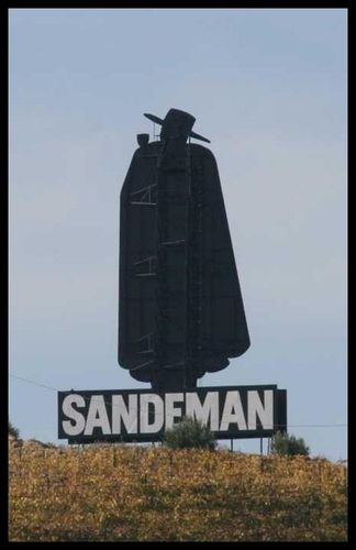 pub-sandeman---capa-negra.jpg
