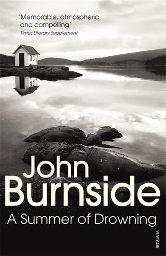 Burnside-summer-of-drowning.jpg
