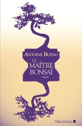 maitre-bonsai-1510330-616x0.jpg