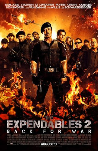 The-Expendables-2-Affiche-Back-For-War.jpg