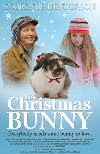 The-Christmas-Bunny.jpg