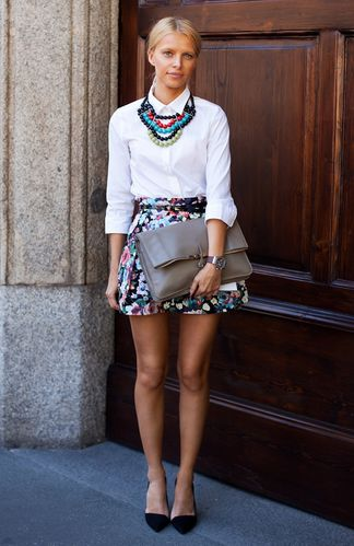 STATEMENT-NECKLACE-STOCKHOLM-STREET-STYLE-MULTICOLOR-BEADS-.jpg