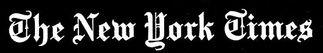 logo NYT NauB