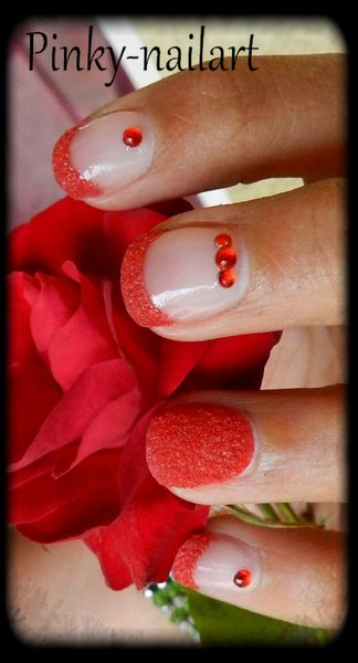 nailart-sable-rouge.jpg