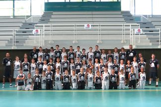 2F-Camps-Basket---Groupes 1808