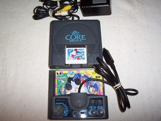 lot-pc-engine-002.jpg