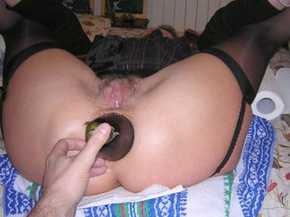 aubergine011.jpg