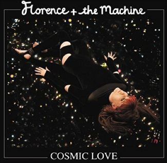 Florence--The-Machine-Cosmic-Love-512215