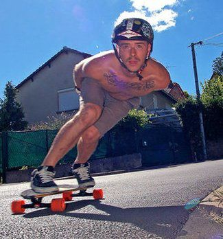 Clement-Gayraud-hang-ten-longskate-france-paris-b-copie-4.jpg