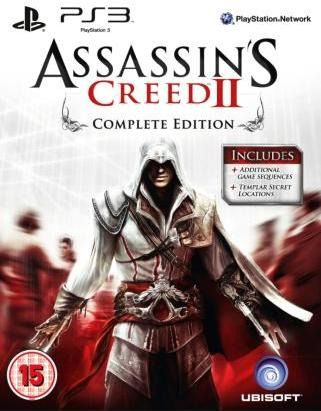 jaquette-assassin-s-creed-ii-complete-edition-playstation-3