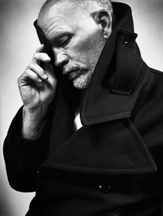 Gjohn-malkovich-by-vincent-peters.jpeg
