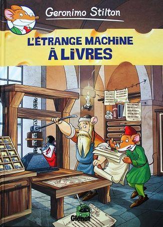 Geronimi-Stilton-L-etrange-machine-a-livres-1.JPG