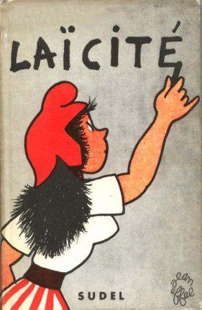 medium laicite21196923191