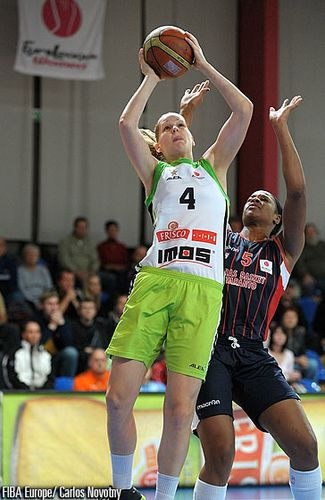 http://img.over-blog.com/325x500/0/12/26/16/rep-tcheque/2013-2014/Alena-HANUSOVA-fiba-europe.jpg