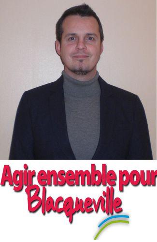 Arnaud-Mouillard-Blacqueville-Logo.jpg