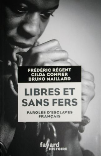 Livre-paroles-d-esclaves-couv.jpg