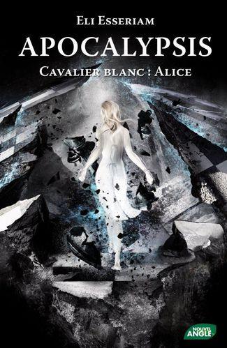 apocalypsis-tome-1---cavalier-blanc---alice-278604.jpg