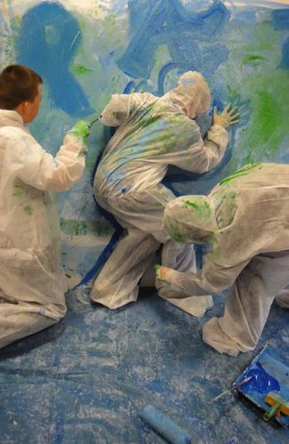 Graff-Peinture-Fresque-Atelier-Reims-Atelier de Flo-FloM5