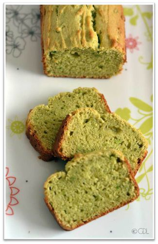 cake-avocat.jpg