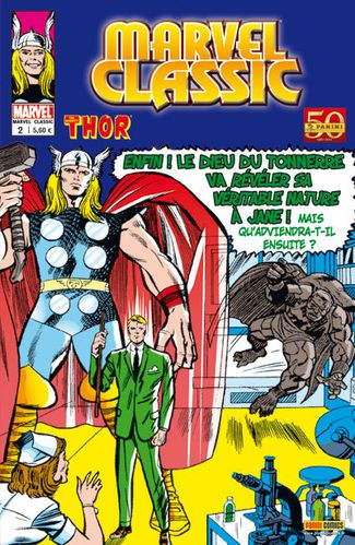 marvel-classic-comics-volume-2-simple-26027