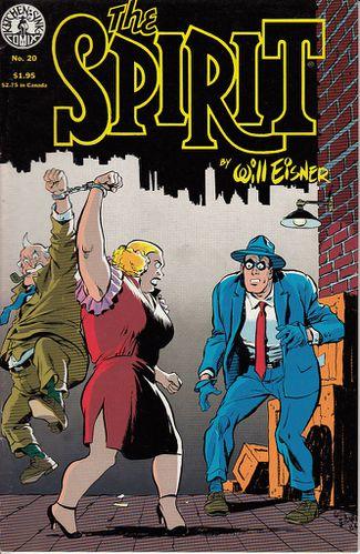 spirit-3.jpg