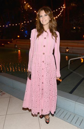 Dasha-Zhukova-CHANEL-Hosts-Dinner-Auction-RzFytb-w_iSl.jpg