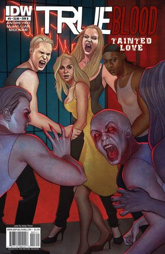 true-blood-tainted-love-comic-3b.jpg