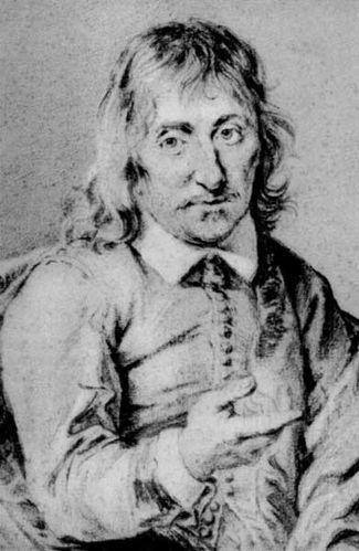 Descartes-5.jpg
