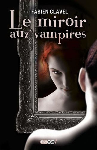 le-miroir-aux-vampires.jpg