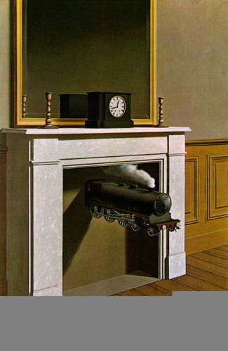 Magritte---Time-Transfixed.jpg