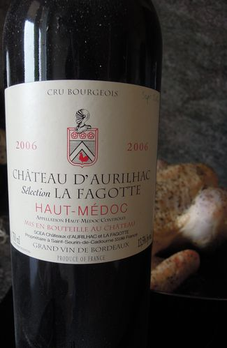 Haut-Medoc-La-Fagotte.JPG