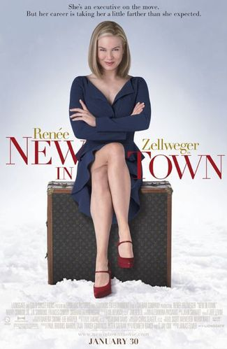 new_in_town_poster.jpg