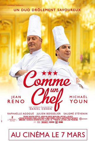 Comme-un-chef-Mini-Chroniques-Culinaires-by-Arno-Roch.jpg