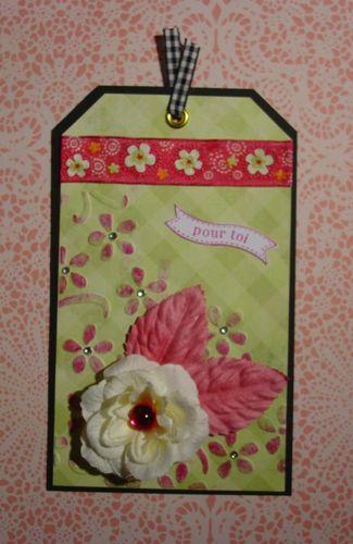 tag-fleuri-pour-Samoise-001.jpg