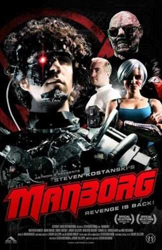 manborg-2012-movie-poster.jpg