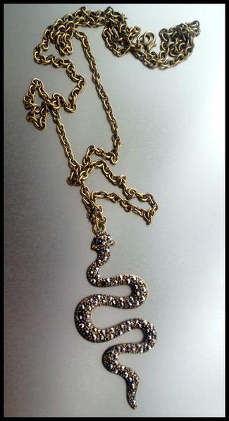 Collier-serpent-Claire-s--1---copie-1.jpg