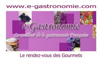 copie-de-logo-e-gastronomie