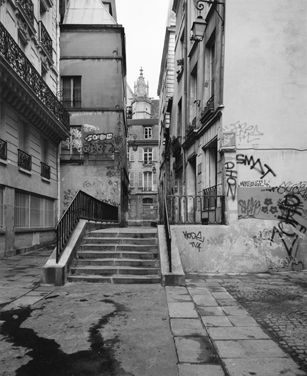 Atget paris (4)