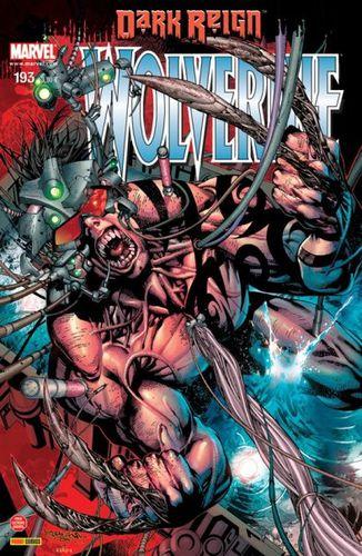 Wolverine193.jpg