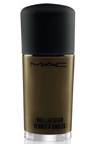 mac-nail-trend-by-jin-soon-photo.jpg