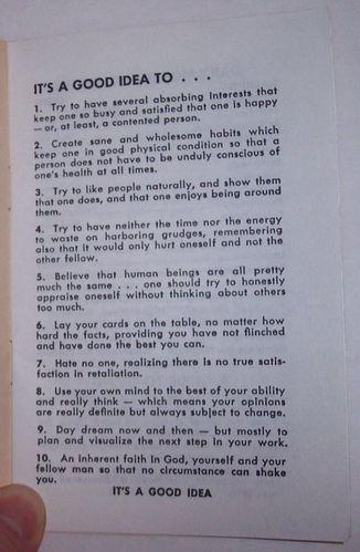 Copie de HISTOIRE 1055a cleveland guide to serenity