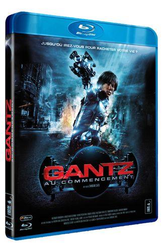 GANTZ---Blu-ray.jpg