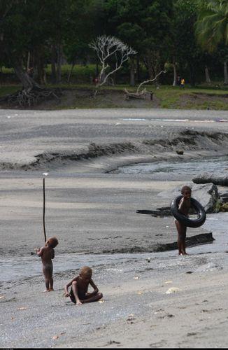 2010-Vanuatu 5005 (522x800)